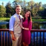 Wedding Season with RTR