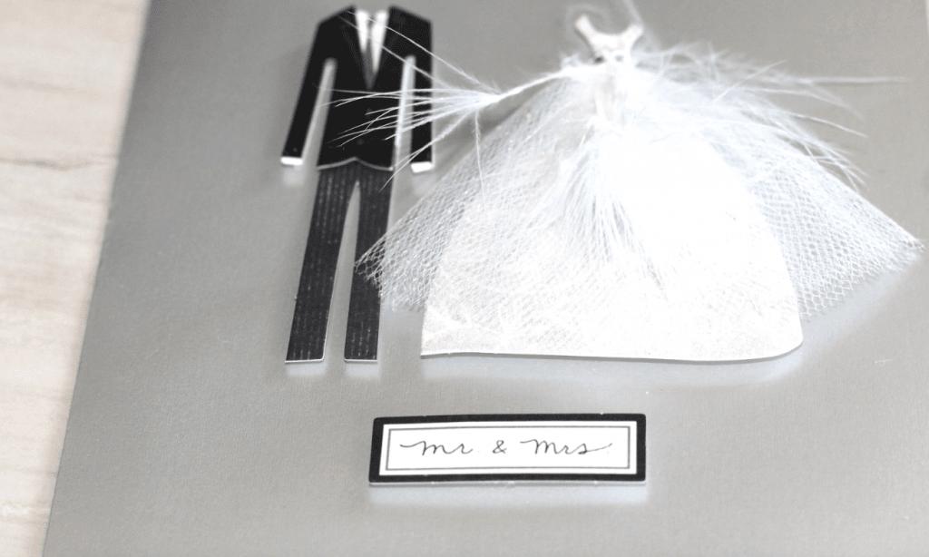 7 Tips on Hosting a Bridal Shower On A Budget