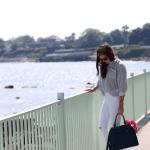 A Weekend in Newport