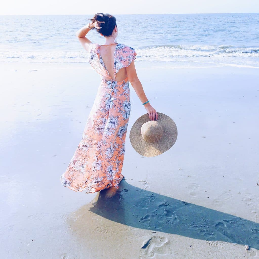 favorite things to do in hilton head in 48 hours pretty in the
