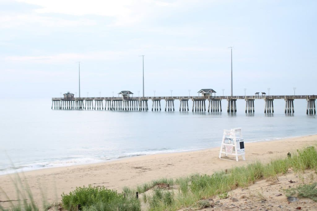 What To Do In The Outer Banks