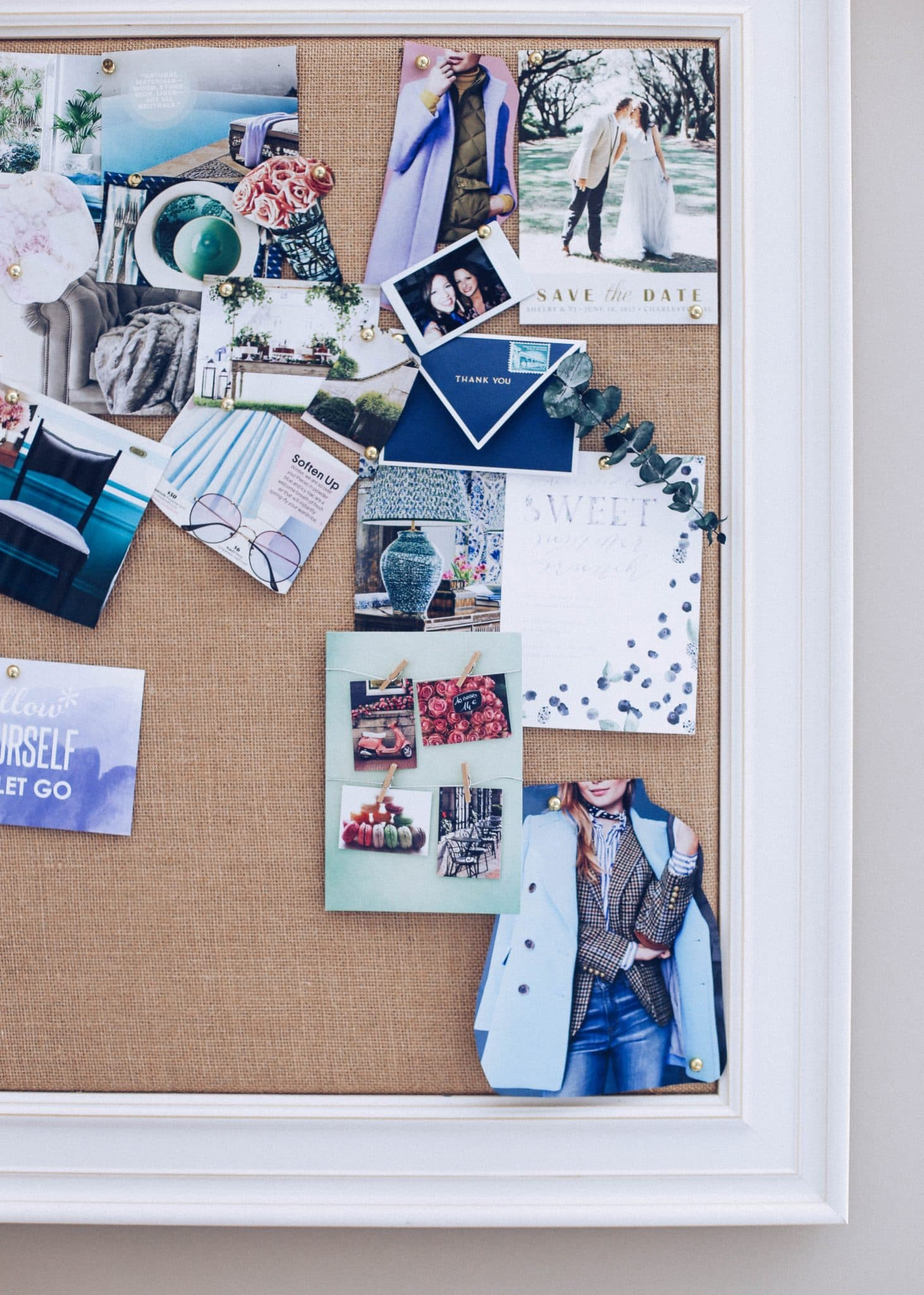 caseapp phone case, pretty in the pines, nc blogger, home office