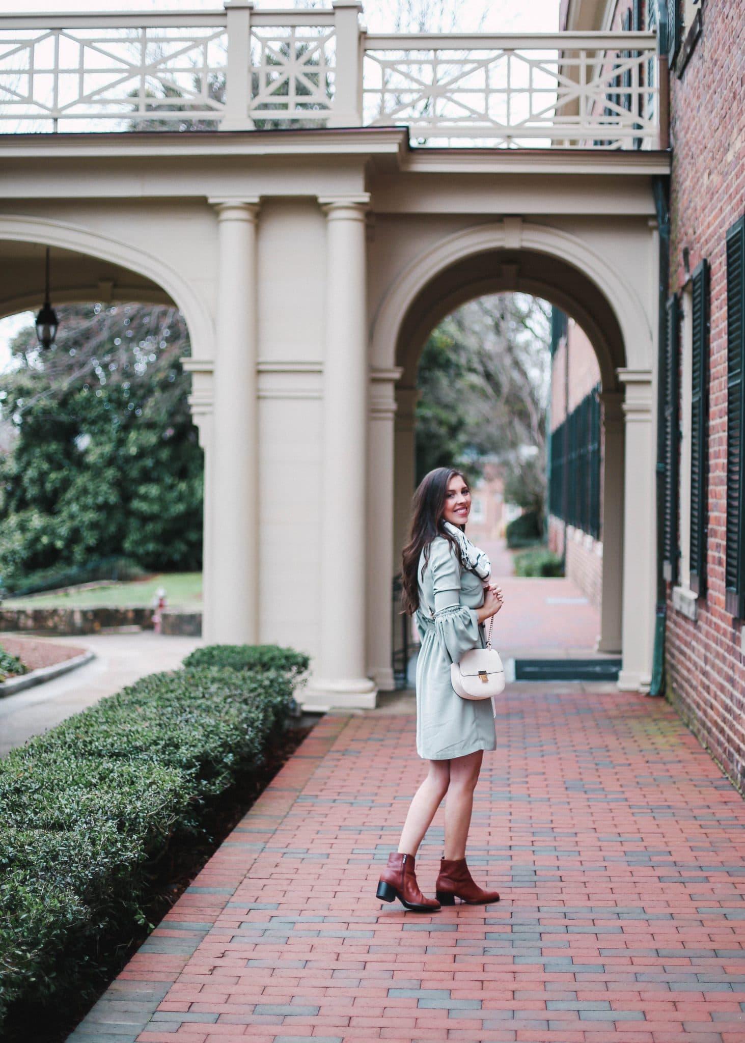 The Carolina Inn, Chapel Hill hotel, chapel hill wedding venue, pretty in the pines blog, north carolina fashion lifestyle blog