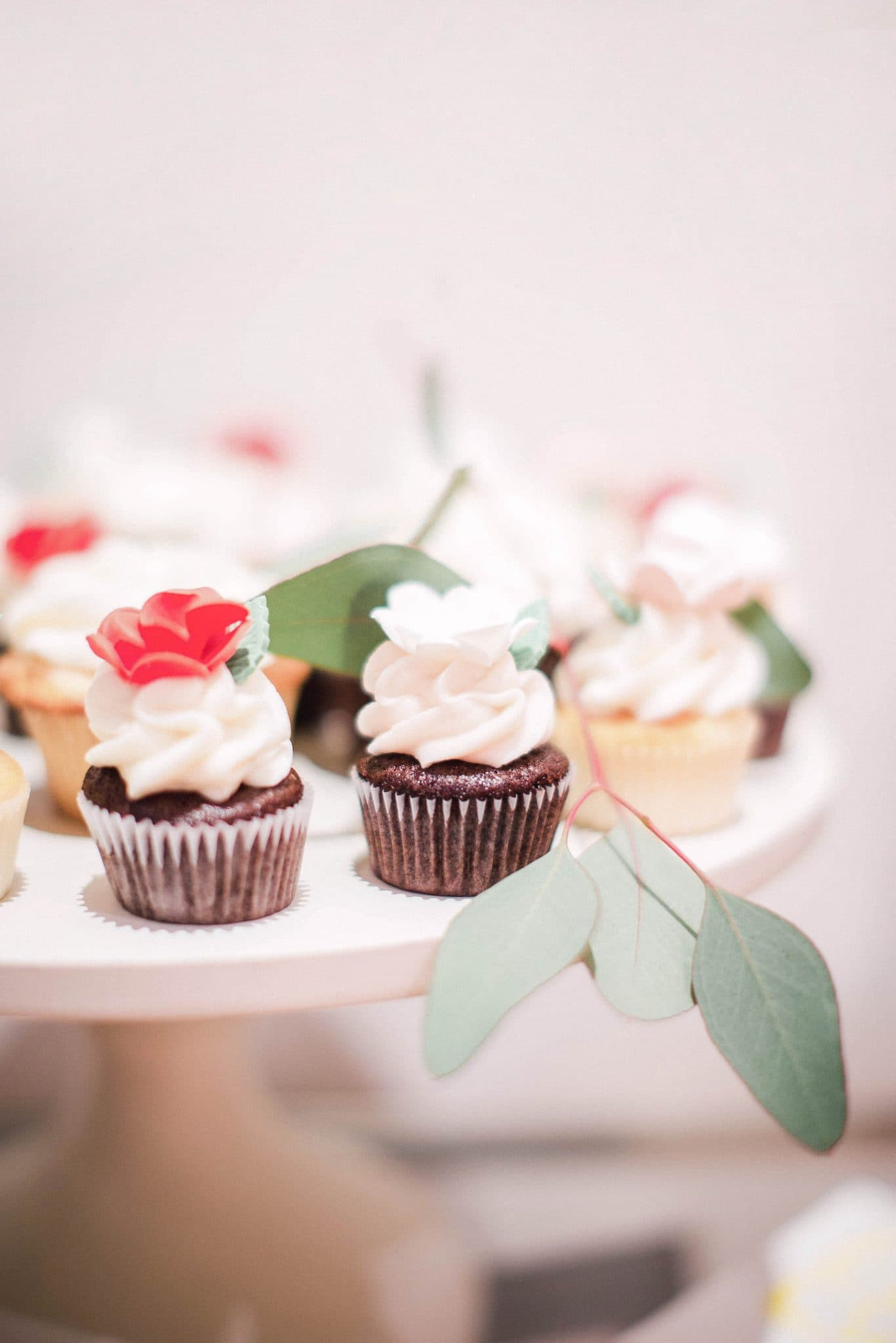 valentine's day decorations, galentine's day party, pretty in the pines