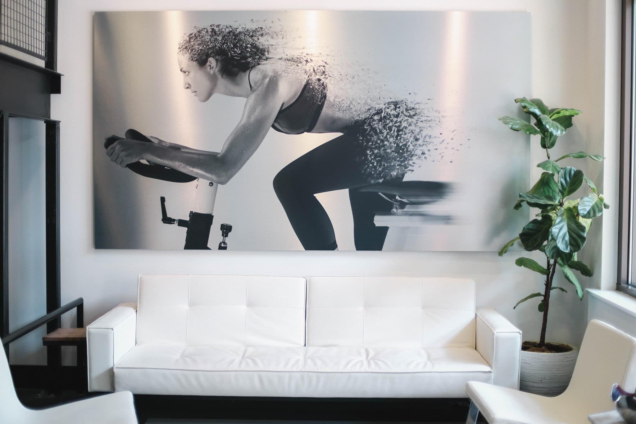 flybarre, flywheel sports raleigh nc, best raleigh gyms, spin classes in raleigh
