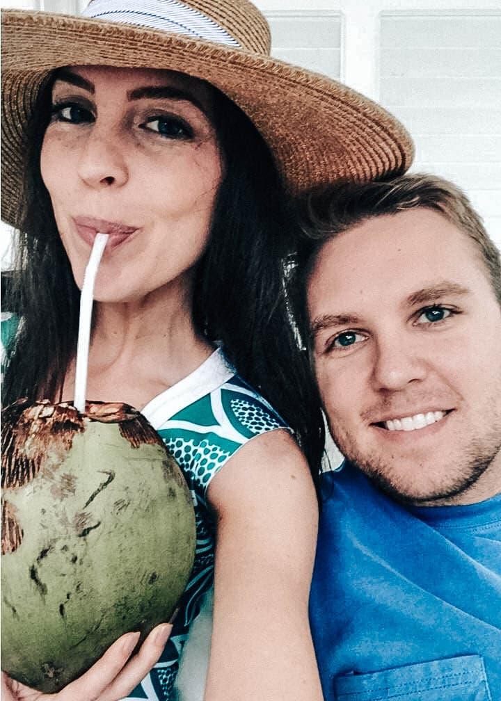 sugar beach viceroy honeymoon