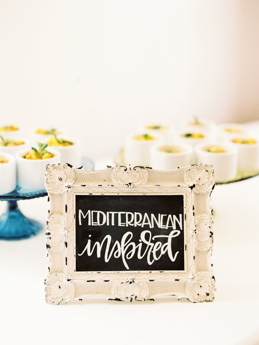 Adventure Themed Bridal Shower, Travel Theme Party