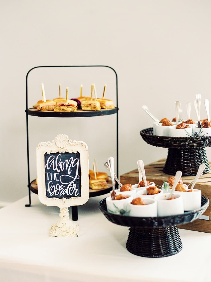adventure themed bridal shower travel theme party