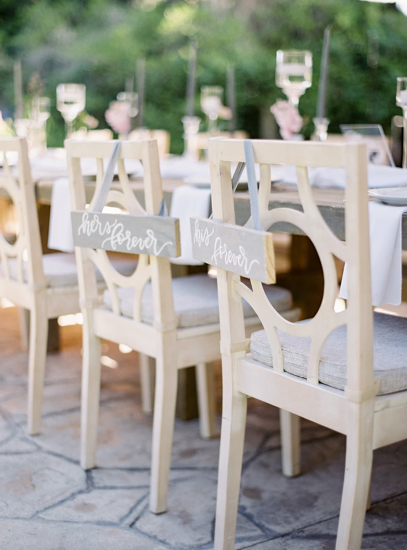 Wedding Wednesday: Save or Splurge