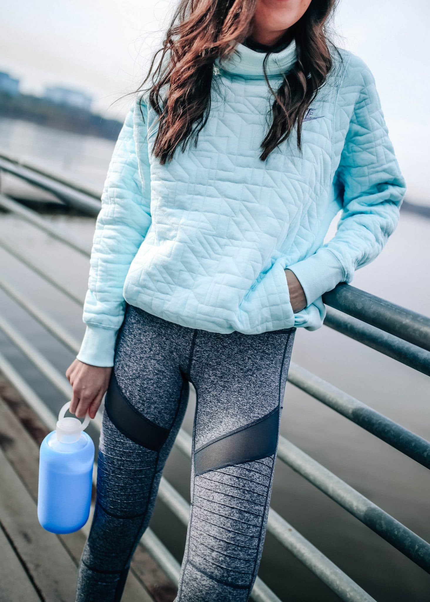 41d38e41cf713c Best of 2017: Activewear - Pretty in the Pines, North Carolina ...