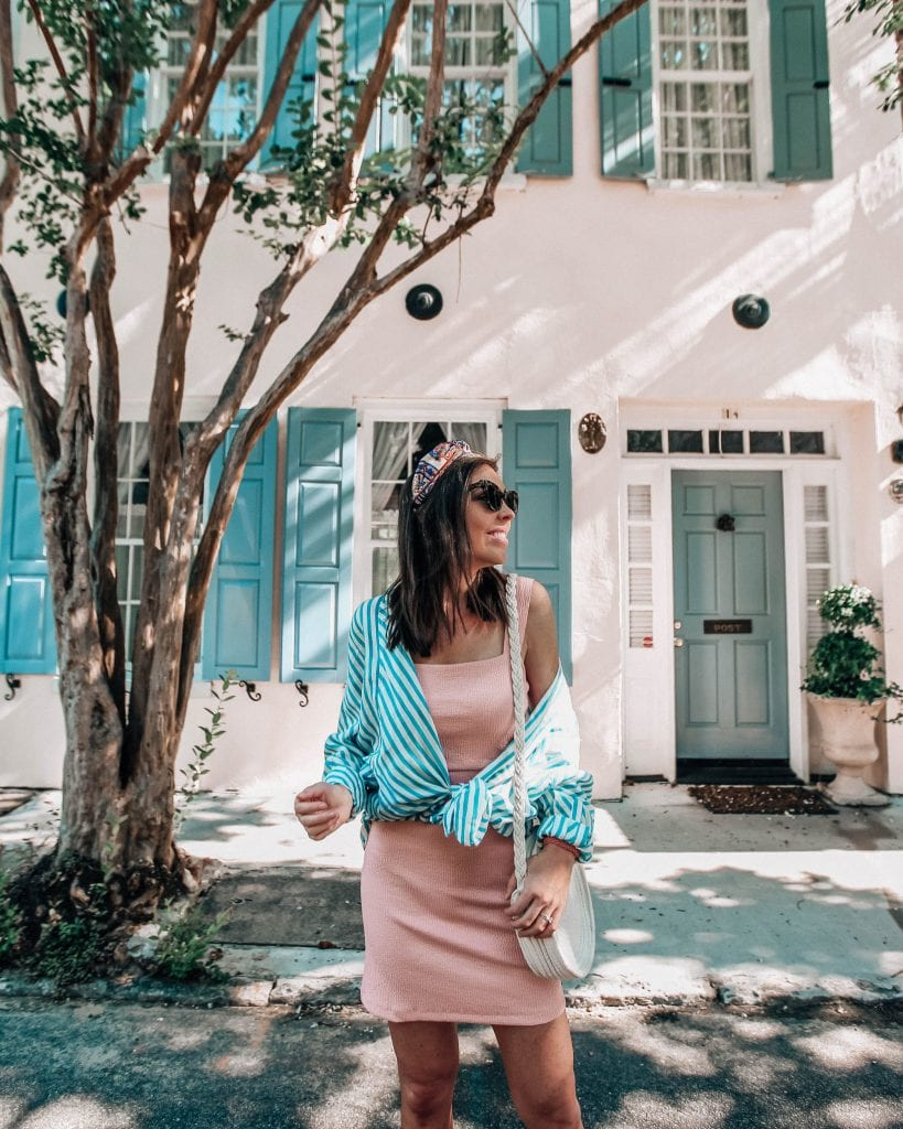 7 Summer Dresses You'll Love