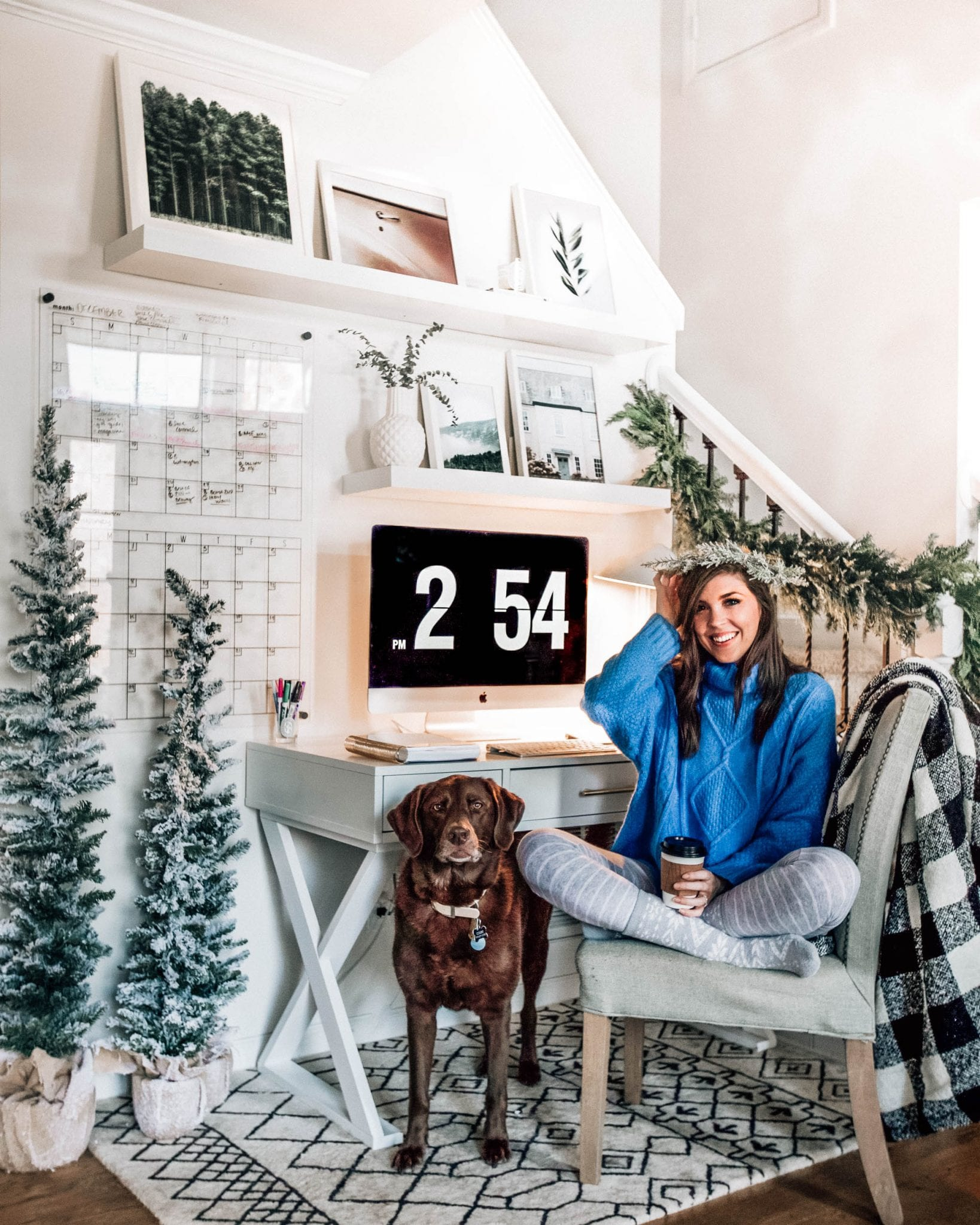Secret Santa and Other Small Gift Ideas (Under $25)
