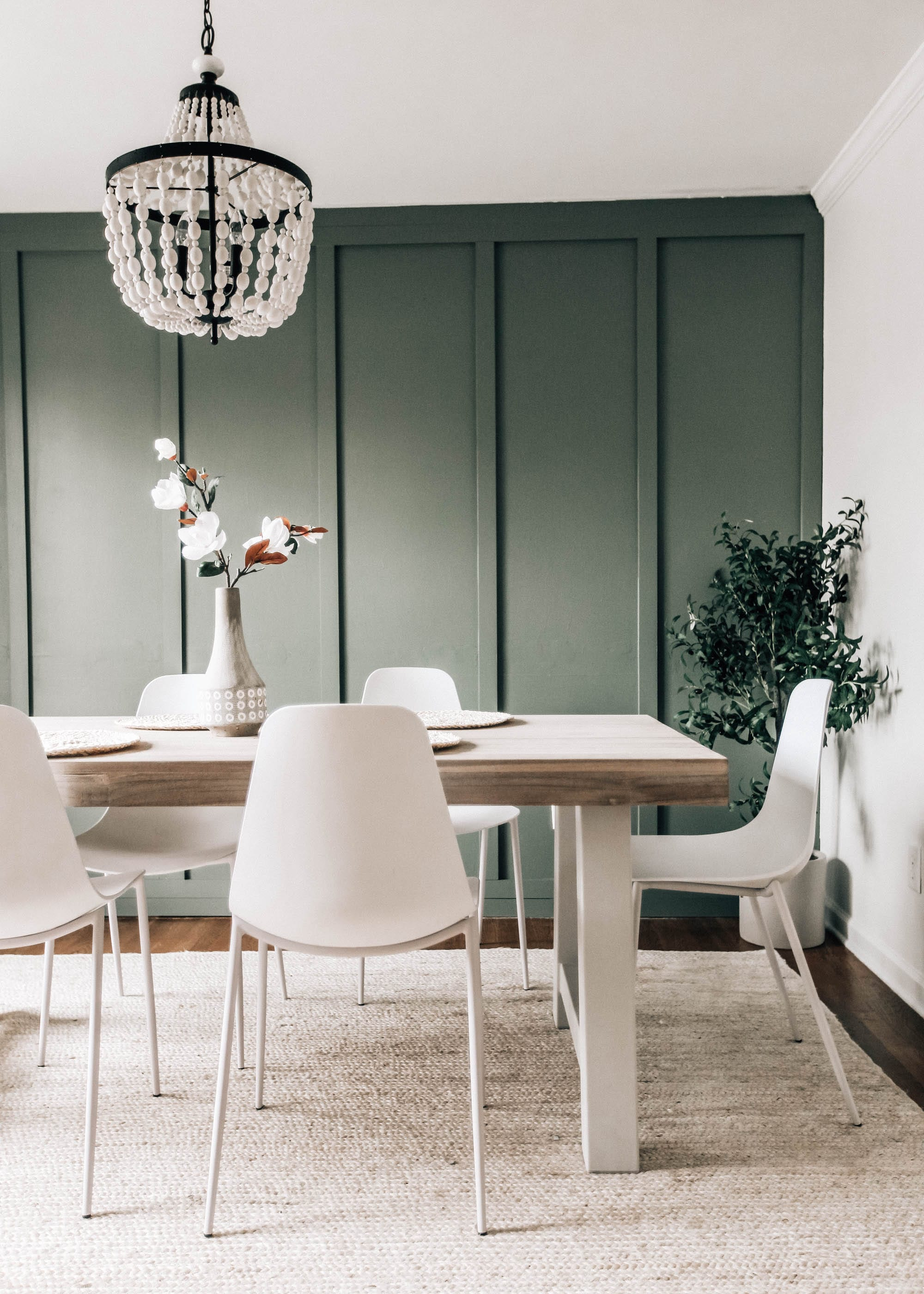 Searching For The Perfect Dining Table Article Tavola Table Review