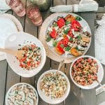 Vidalia Onion Summer Salad Recipes