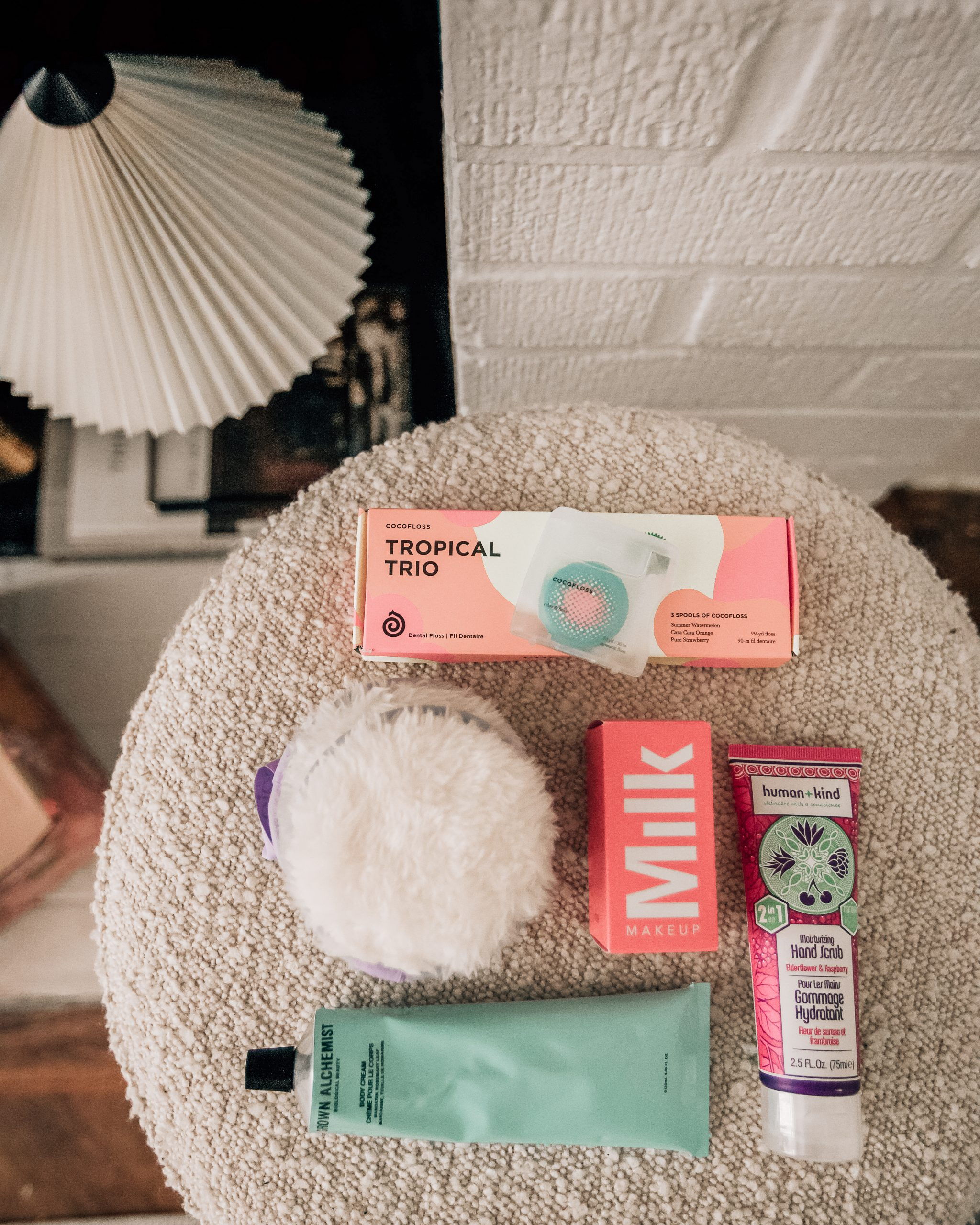 I Tried Out FabFitFun's Spring Box and Here's My Review